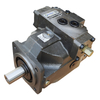Rexroth a4v series hydraulic axial piston pump