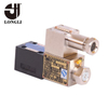 GD-4WE6 directional Rexroth type explosion proof solenoid valves