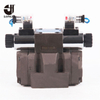 4WEH32E/L/J Hydraulic Solenoid Electro-hydraulic Operated Directional Control Valve